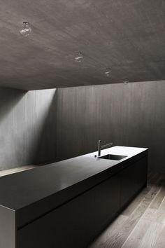 fantastic ideas can change your life minimalist decor apartments living rooms minimalist interior scandinavian colour minimalist bedroom interior home