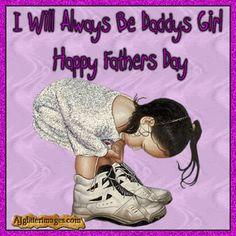 Fathers Day Quotes, Wishes, Greetings For Facebook Myspace Orkut