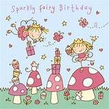 Happy Birthday Cards for Kids Inspirational Kids Cards Kids Birthday Cards Creative Birthday Cards, Birthday Card Online, 21st Birthday Cards, Homemade Birthday Cards, Birthday Cards For Women, Birthday Greeting Cards, Happy Birthday Mädchen, Birthday Quotes Kids, Fairy Birthday