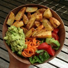 Our Healthy Habits Healthy Meal Prep, Healthy Snacks, Healthy Eating, Healthy Habits, Dinner Healthy, Plats Healthy, Food Porn, Think Food, Food Goals