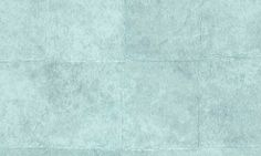 Tapet vinil verde deschis vernil patratele 5080-6 Insider AV Design Flooring, Studio, Interior, Crafts, Design, Manualidades, Indoor, Wood Flooring