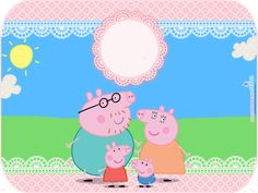 marmitinha+peppa+pig.png (1417×1063)