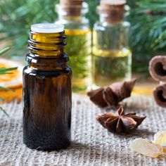 Best Essential Oils for Colds, Flu & Beyond by @draxe
