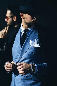 f2c0f333dd5f Men Dress, Mens Suits, Mens Fashion Blog, Men s Fashion, Fashion Looks,