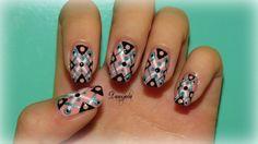 Nails by Danijela