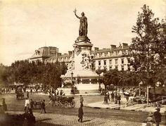 place-republique-1885.png (500×380)