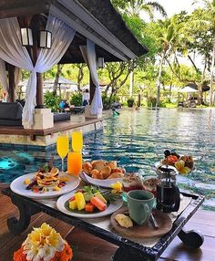 70 Best Honeymoon Destinations In 2019 - Travel Reisen Путешествия - Flitterwochen Bali Resort, Popular Honeymoon Destinations, Travel Destinations, Honeymoon Ideas, Bali Honeymoon, Romantic Honeymoon, Honeymoon Budget, Honeymoon Essentials, Bora Bora Honeymoon