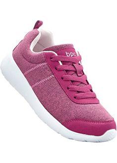Vycházková obuv, bpc bonprix collection Adidas Samba, Adidas Sneakers, Collection, Shoes, Fashion, Moda, Zapatos, Shoes Outlet, Fashion Styles
