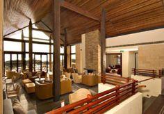 Quay West Resort, Bunker Bay, WA