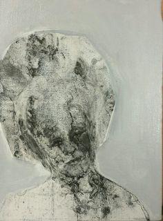 Jayne Anita Smith - Icon