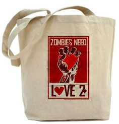 #CafePress                #love                     #Zombies #Need #Love #Tote #Bag> #Zombies #Need #Love #Warm #Bodies           Zombies Need Love 2 Tote Bag> Zombies Need Love 2> Warm Bodies                                          http://www.seapai.com/product.aspx?PID=612069