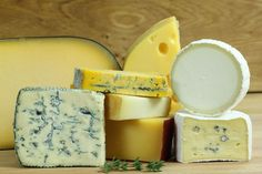 Nederlandse kaas kan zich meten met Franse, ook op het kaasplankje - NRC