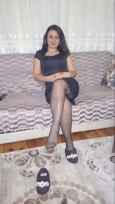 Nylon Fap: Sexy Pantyhose Photos