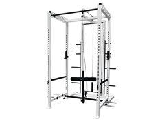 elitefts power rack