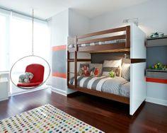 children's room ~~