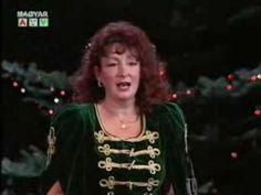Máté Ottília : Sok idegen földet Folk Music, Christmas Sweaters, Songs, Christmas Jumper Dress, Christmas Jumpers, Folk, Tacky Sweater