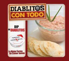 Dip de diablitos1