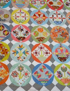 Diary of a Quilter - a quilt blog: Fat Quarterly Retreat = Sew-y people are the best kind of people