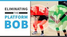 Joyful Basketball drills for beginners Save Money Volleyball Training, Volleyball Workouts, Volleyball Quotes, Coaching Volleyball, Volleyball Players, Volleyball Gifts, Volleyball Drills For Beginners, Volleyball Practice, Volleyball