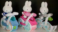 D'autres jouets pour bebe => http://amzn.to/2nK8lcv