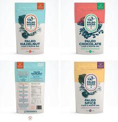 Resultado de imagen para fruit mix packaging