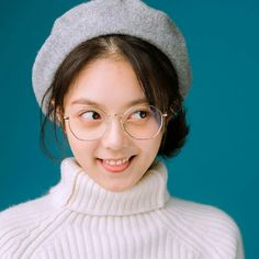 Things To Do With Boys, Little Things, Solo Male, Cute Friend Pictures, Guan Lin, Cute Friends, Drama Movies, Beautiful Actresses, Actors & Actresses