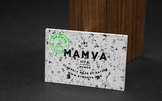 MAMVA_06