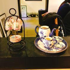 길동카페 카페1046 인테리어가 예쁜카페 cafe 동네카페