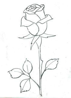 цветы рисунок - Поиск в Google Swirls, Butterfly, Ube, Flowers, Tutorials, Nail, Decor, Google, Image