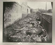 #rubbish #removal #sydney sydneyrubbishservices.com.au