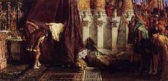 Lawrence Alma-Tadema 06.jpeg