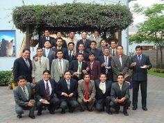Bethel - Lima