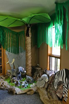 Creating Themes For Vbs On Pinterest Photo Booths Vbs