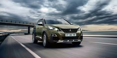 Peugeot 3008 Crossover Will Be The Most Powerful One In The Car Maker's History Peugeot plans to launch a sports version of the crossover 3008. The news comes from the CEO of the French company Laurent Blanche. According to him, the new Peugeot 3008 will receive a hybrid engine with a power of approximately 300 hp. Thus, the hybrid 3008 will be the most powerful crossover...