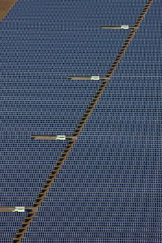 http://wanelo.com/p/3870902/make-solar-panel-wind-turbine-homemadepowerplant - Solar Panels in Germany #Expo2015 #Milan #WorldsFair