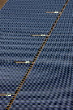 http://wanelo.com/p/3870902/make-solar-panel-wind-turbine-homemadepowerplant - Solar Panels in Germany