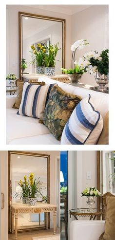 living-gazette-barbara-resende-decor-tour-apto-maria-rudge-theodora-home-sala-detalhes-sofa