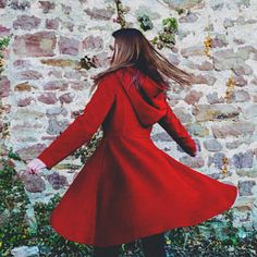Gray linen dress for women summer dress prom dress party Black Linen Pants, Linen Pants Women, Wine Red Dress, Hooded Wool Coat, Winter Skirt, Winter Coat, Maxi Robes, Layered Skirt, Skirts With Pockets