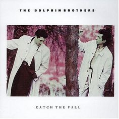 Catch the Fall