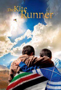 The Kite Runner, 2007
