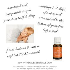 Mommy and Me Oils!: Cedarwood, amazing benefits on a budget!!