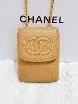 Close 62 Cheap Shower Curtains, Coin Purse, Chanel, Wallet, Purses, Bags, Handbags, Handbags, Purse