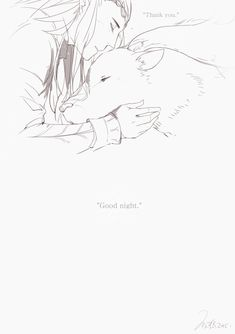 61 best amazing artwork images on pinterest in 2018 drawings Modest Jewish Swimwear for Women thranduil and his elk pt