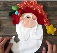 Bambini Lavorato A Maglia Neve Tree Renna Pudding Natalizio Natale Novità Maglione Top 3-14