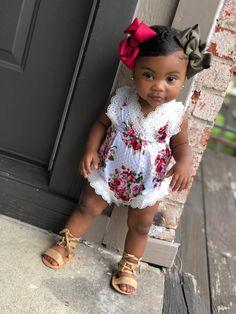 41 Super Ideas For Cute Black Children Kids Cute Mixed Babies, Cute Black Babies, Beautiful Black Babies, Beautiful Smile, Black Baby Girls, Black Kids, Cute Baby Girl, Cute Kids Fashion, Baby Girl Fashion