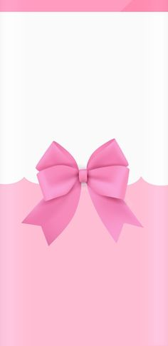 Bow Wallpaper, Wallpaper Gallery, Computer Wallpaper, Colorful Wallpaper, Mobile Wallpaper, Wallpaper Ideas, Cute Wallpapers, Iphone Wallpapers, First Communion Decorations