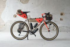 As a beginner mountain cyclist, it is quite natural for you to get a bit overloaded with all the mtb devices that you see in a bike shop or shop. There are numerous types of mountain bike accessori… Mtb, Touring Bicycles, Touring Bike, Road Bikes, Cycling Bikes, Road Cycling, Mountain Bike Shoes, Mountain Biking, Bikepacking Bags