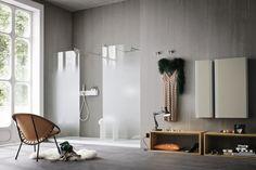 Tischdeko Exklusive Badmöbel Design Ideen | Aequivalere