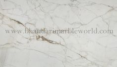 Bhandari Marble Company Statuario Vagli Marble is the finest and superior quality of Imported Marble. Marble is not only a piece of the Earth , but it s a special material for your flooring , cladding , bathroom , kitchens etc. Italian Marble Flooring, Marbles Images, Marble Price, Marble Tiles, Ancient Romans, Floor Design, Cladding, Granite, Old Things