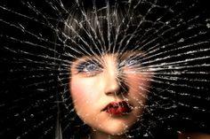 Neste post, relato sobre a importância da atividade e do repeito das pessoas em relação a uma realidade chamada depressão!